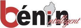 Bénin Intelligent : Leader des informations crédibles